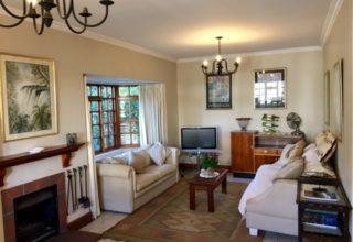 Sunnybrae Cottage 20