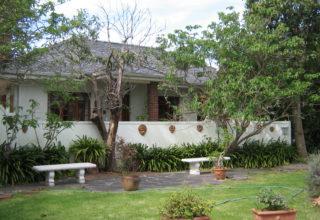 Sunnybrae Cottage Emma 021